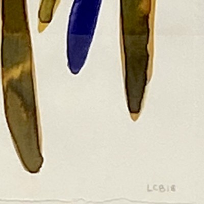 Luisa Chillida 004
