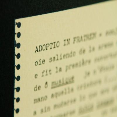 Antonio Saura 002