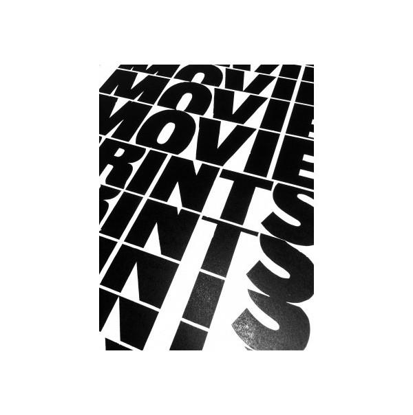 Movie Prints en la galería Ekain Arte Lanak