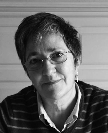 Clara Gangutia