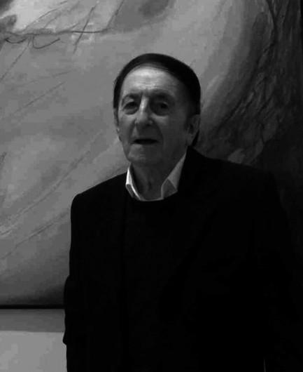 José Gracenea