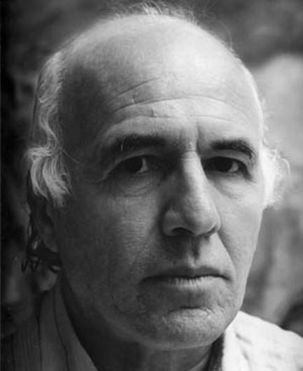Rafael Ruiz Balerdi