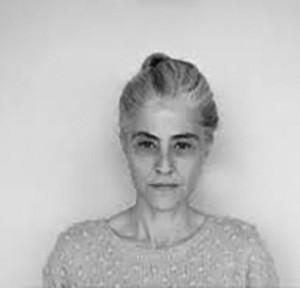 Marta Marugán