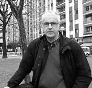 Ramón Zuriarrain