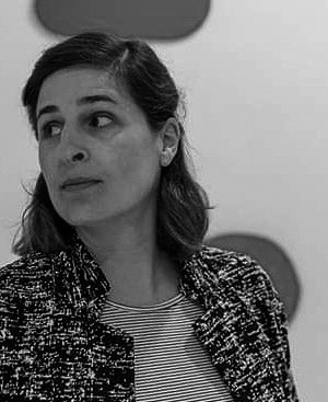 Luisa Chillida